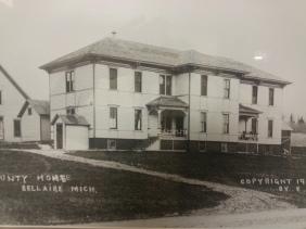 history-1889