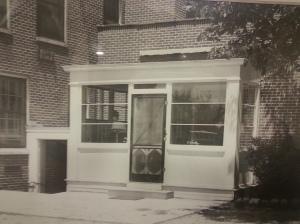 history-back-entrance-1927
